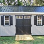 Thumbnail of http://Permit%20for%20a%20shed