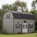 Thumbnail of http://Popular%20B&B%20-%20Barn%20Transformed