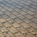 Thumbnail of http://Shingle%20Shed%20Roof%20--%203-tab%20shingles