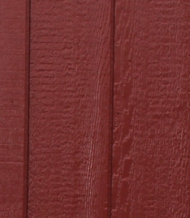 Painted Sheds--Good Quality
