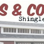 Thumbnail of http://Shingle%20Shed%20roof%20header