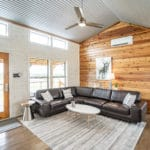 Thumbnail of http://Ulrich%20Cozy%20Cabin