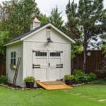 Thumbnail of http://Ulrich%20Backyard%20Shed%20Office%20is%20Her%20Perfect%20Place