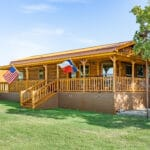 Thumbnail of http://Big%20Porch%20is%20Awesome%20on%20Their%20Lake%20House