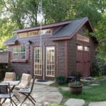 Thumbnail of http://Matching%20Workshop%20Shed%20and%20Storage%20Shed